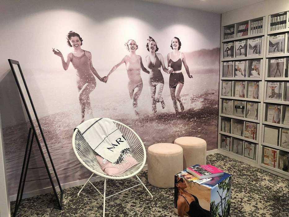 Aménagement et décoration intérieure d''un magasin à Saint Brieuc - 22 3419196120633652972649886801215484994781184o