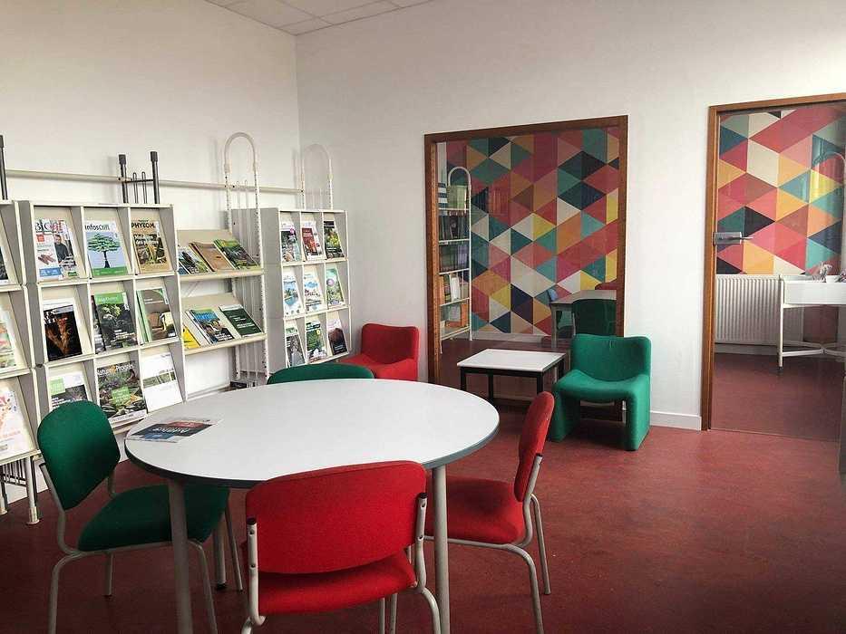 Décoration intérieure : revêtements muraux impression numérique - Saint-Ilan - Langueux 5081964322320889937259507967994057337077760o