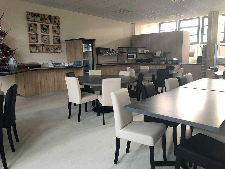 Décoration intérieure : revêtements muraux impression numérique - Saint-Ilan - Langueux 5088640622320891537259345283222477487472640o