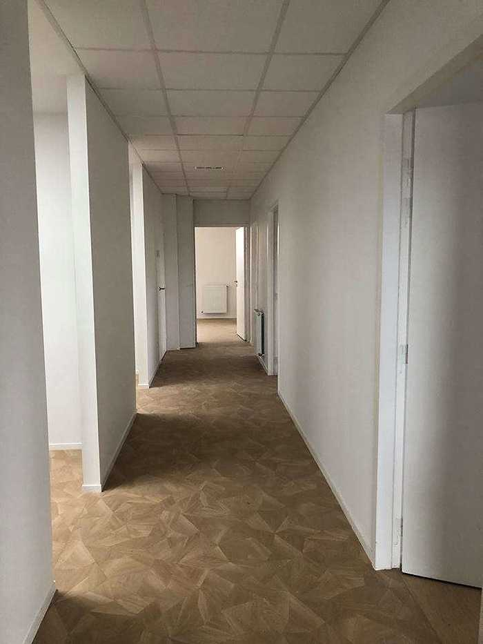 Rénovation du cabinet paramédical de Saint-René - Côtes d''Armor 5095270322320912103923958786085512185118720n