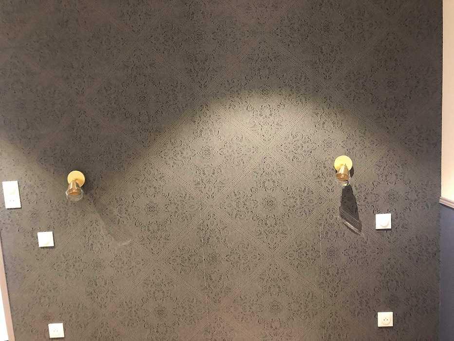 Décoration intérieure - Showroom STAY HOME à Plérin (22) img2364