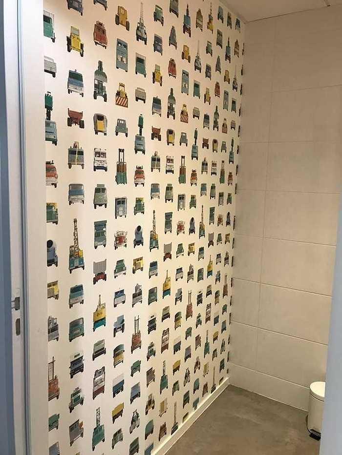 Retour sur les dernières réalisations de travaux par les équipes de Frank Moro Peinture 6725856723521475983867558308933977247318016n