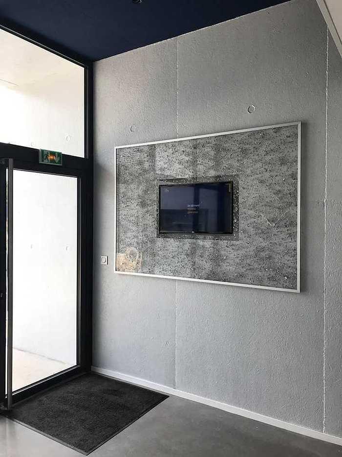 Retour sur les dernières réalisations de travaux par les équipes de Frank Moro Peinture 6773909823521476317200851723416817919066112n