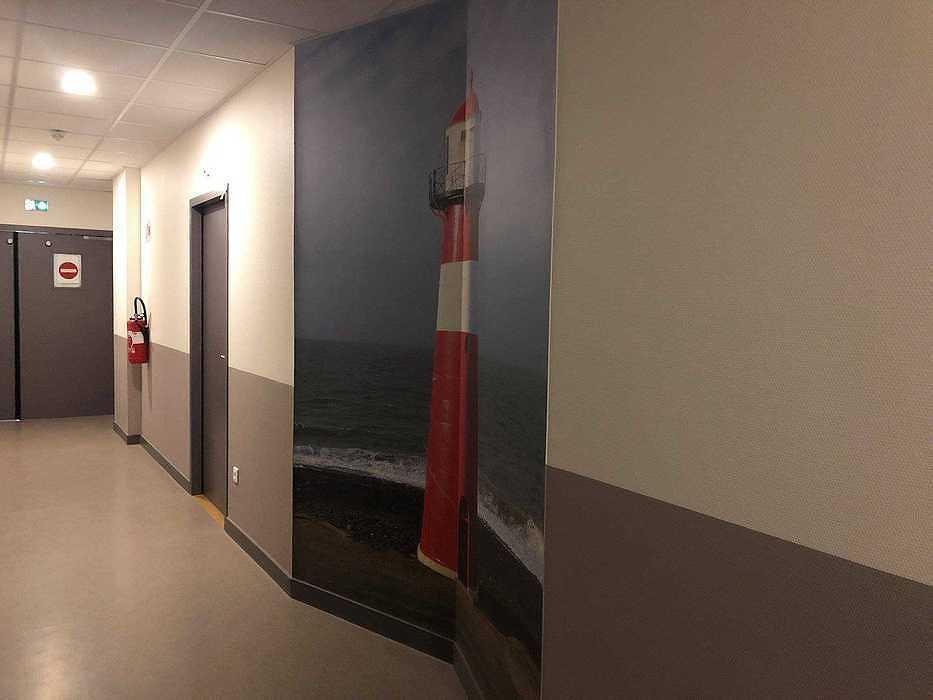 Les impressions numériques murales pour la décoration de votre bureau 75px0rap5083719422320894070592421479237919867666432ogrande